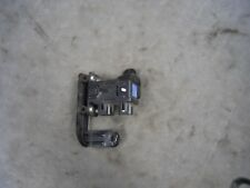 2007-14 SUBARU TRIBECA WINDSHIELD WIPER RELAY OEM P/N 86121XA00A