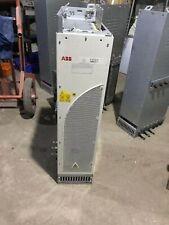 1pc 100% test ACS800-01-0490-3+P901  355-400KW (by Fedex or DHL 90days Warranty)