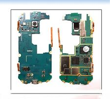 Mainboard Motherboard logicboard PCB from Samsung Galaxy Xcover 2 S7710