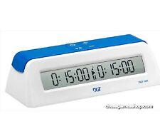 Digital Chess Clock - DGT 1001 - timer -Schachuhr. Orologio per scacchi