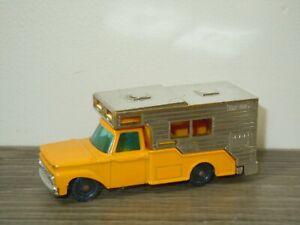 Ford Camper - Husky England *48789