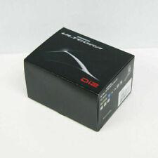 Shimano Ultegra Di2 Front Derailleur FD R8050