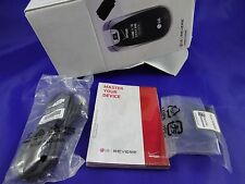 Lg Revere Camera Phone Accessories and Box For Cell Phone Usb Data Cable Plug