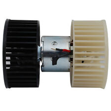 BMW 3 Series E36 1990-2000 Topran Branded Heater Blower Motor Fan With Air CON
