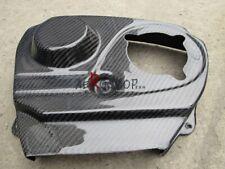 CARBON FIBER RB25 DET CAM COVER FOR NISSAN SKYLINE R33 ECR33 GTS GTS-T
