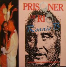 Dave Ball Prisoner Of Rio 2 mixes Uk 12""