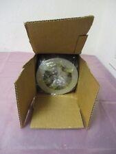Metal Air Cylinder, Filter FT 618-441, 414666
