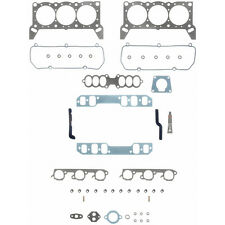 NEW Fel-Pro Engine Cylinder Head Gasket Set HS 9560 PT-2  Ford Lincoln Mercury