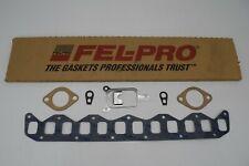Fel-Pro MS9610B-1 Intake & Exhaust Manifold Gaskets 1960-87 Chrysler 170 190 225