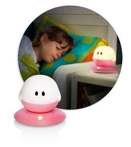 Philips myKidsroom LED Nightlight
