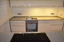 Granit Quarzkomposit Silestone  Arbeitsplatten Ab 96,00u20ac/lfdm.