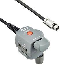 Libec ZC-9Pro Zoom Remote Control For Canon FUJINON ENG Lens