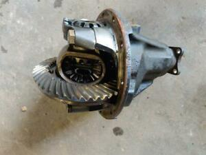 Land Rover Range Rover P38 4.6 2 Pin Front Diff