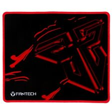 Fantech Gaming Mouse Pad Sven MP25, Speed Edition, Stitched Edges, Non-Slip Base
