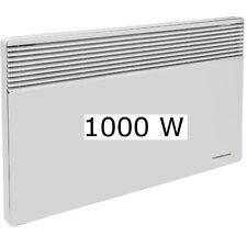 1000W Heizkörper Heizung Heizgerät Konvektor Heizstrahler Elektro Heizer Wärme