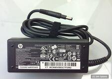 HP 65W Netzteil / AC Adapter, 693715-001, ENVY Ultrabook 4 und Pavilion 15, NEU