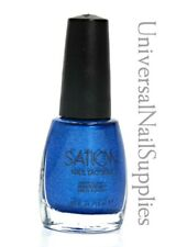 Miss Sation Nail Polish Lacquer - Suede Shoes #1058