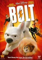Bolt [New DVD] Widescreen