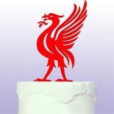 Amazing Liverpool Football topper LFC