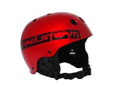 Maelstorm Watersports helmet M Kitesurfing Kiteboarding Jet Skiing Boating Canoe