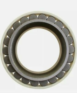 JD10250 Cylindrical Roller Bearing for John Deere 1640 2040 2040S ++ Tractors
