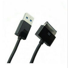USB3.0 to 40pin Charging Data Cable For Asus Eee Pad Tablet PC Transformer TF101