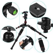 FOTOPRO M-4S Mini Travel Portable Tripod For Canon 60D 1200D 700D 650D 70D 5D Ⅲ