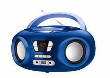 Otros accesorios para reproductores MP3