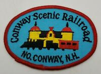 vintage Conway Scenic Railroad North Conway New Hampshire NH patch