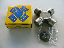 PRECISION JOINTS UNIVERSAL JOINT (#351)