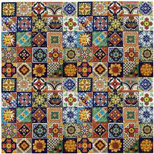 price of 2 X 2 Tiles Travelbon.us