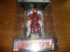 "Daredevil---Collectors Edition---12""---2003---New"