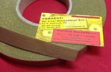 NASTRO TEFLON PTFE Adesivo - spess 0,127 - mis: 20mm x 1000mm -Vetro Teflon AD