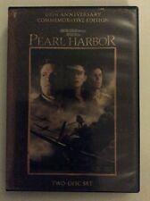 Pearl Harbor (2001/ Widescreen/ 60th Anniversary Commemorative Edition)