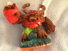 Tree Rex Skylanders Giants Figure Character Skylanders Giants