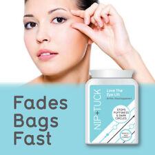 Nuevo en paquete & TUCK amor el ojo de elevación detiene la Hinchazón & Ojeras píldoras-Stop Arrugas