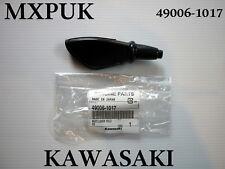 KX60 Palanca de Embrague Arranque Genuine Kawasaki 49006-1017 KX 60 mxpuk (194)