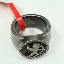 edc by Esprit Ring Damenring 4400542 Size57 Gr18,1 -50%
