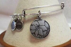 Fairy God Mother Wand Dangle Charm  Spacer  Magic Wand Tibetan Silver Charm Fits all Designer and European charm bracelet