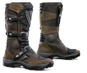 Forma Adventure Boots Mens