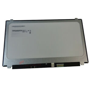 """15.6"""" HD Lcd Touch Screen For Dell Inspiron 5555 5558 5559 Laptops"""