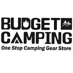 Budget Camping Store