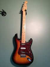 Bill Lawrence Swampkaster Strat Stratocaster Guitar W/ Seymour Duncan Pickups