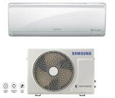 Samsung climatizzatore condizionatore 12000BTU MALDIVES 2019 A++ R32 F-AR12MLD