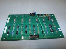 New Bennett Pump Co Assy 107576 Board