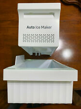 Samsung Quick-Connect Auto Ice Maker Kit Model RA-TIM063PP, FREE SHIPPING