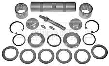 LDV CONVOY 2.5D Repair Kit, Kingpin 96 to 09 B&B LBU5575 Top Quality Guaranteed