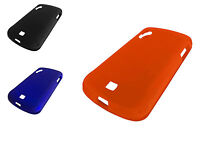 For Samsung Stratosphere i405 / Metrix Hard Snap On Phone Cover Case Accessory