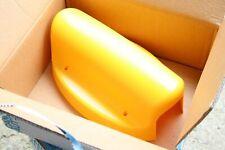 CAME 119RIG133 / Couvercle pour bride de fixation lisse pr barrière g2080 g2081