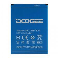 BATERIA / BATTERY - SMARTPHONE - DOOGEE X6 / X6 PRO - 3000MAH